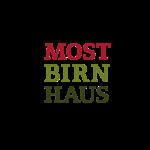 logo_mbh_2014(1) [Converted]-1